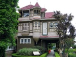 Winchester Mystery House, San Jose CA